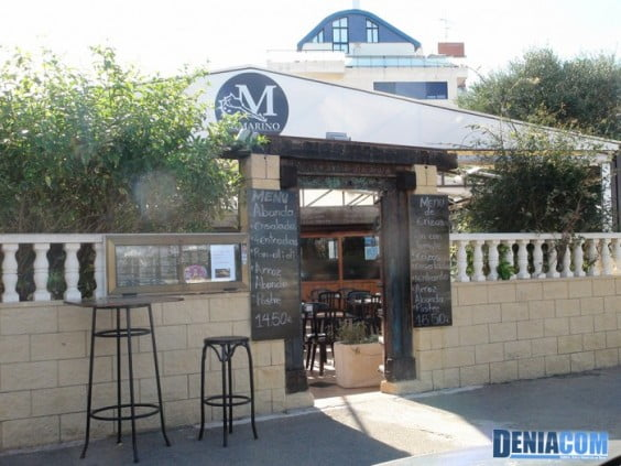 Restaurant-El-Marí-Dénia-700x525