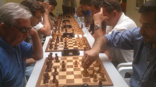 Torneo Fogueres_xabia