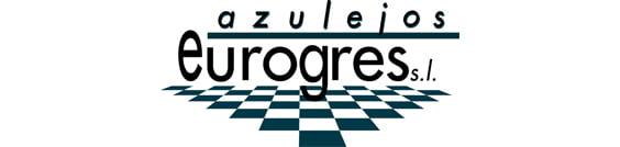 Accueil Eurogress
