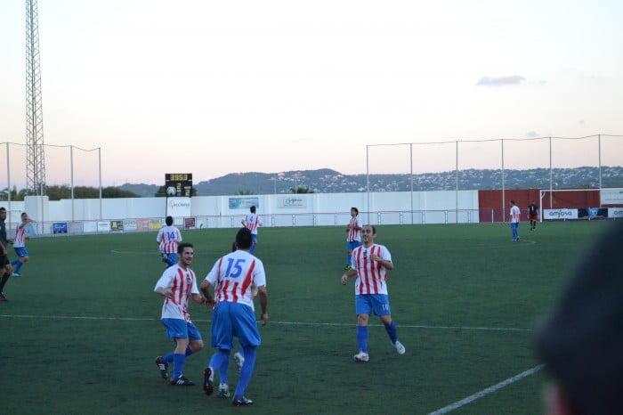 Comit competici n federaci n valenciana de f tbol for Federacion valenciana de futbol
