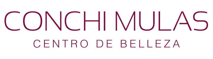 Conchi Mules