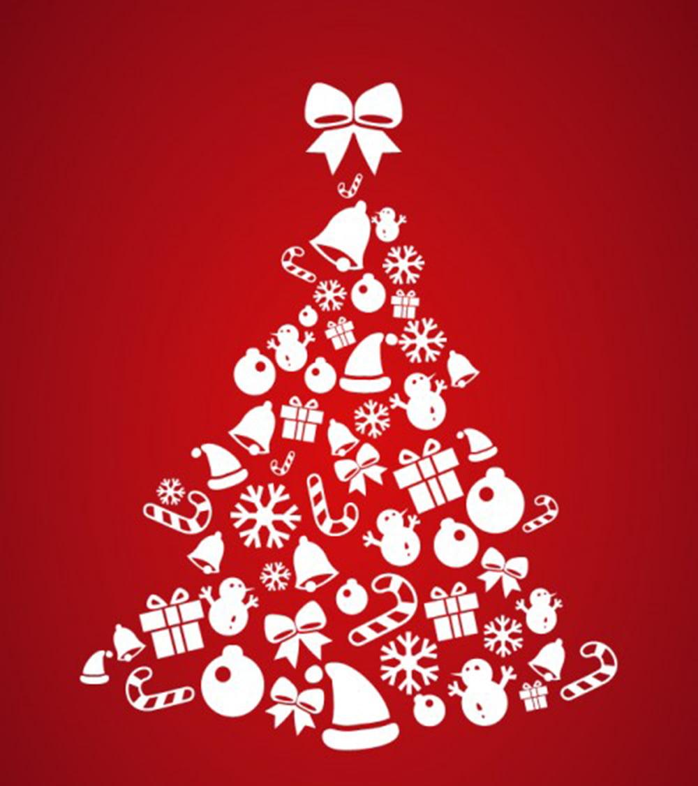 Este fin de semana está lleno de actividades navideñas