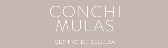 Centre de bellesa Conchi Mules