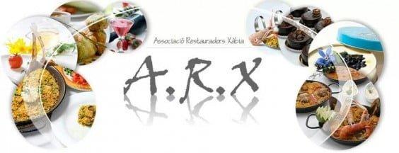 Associació de Restaurador de Xàbia