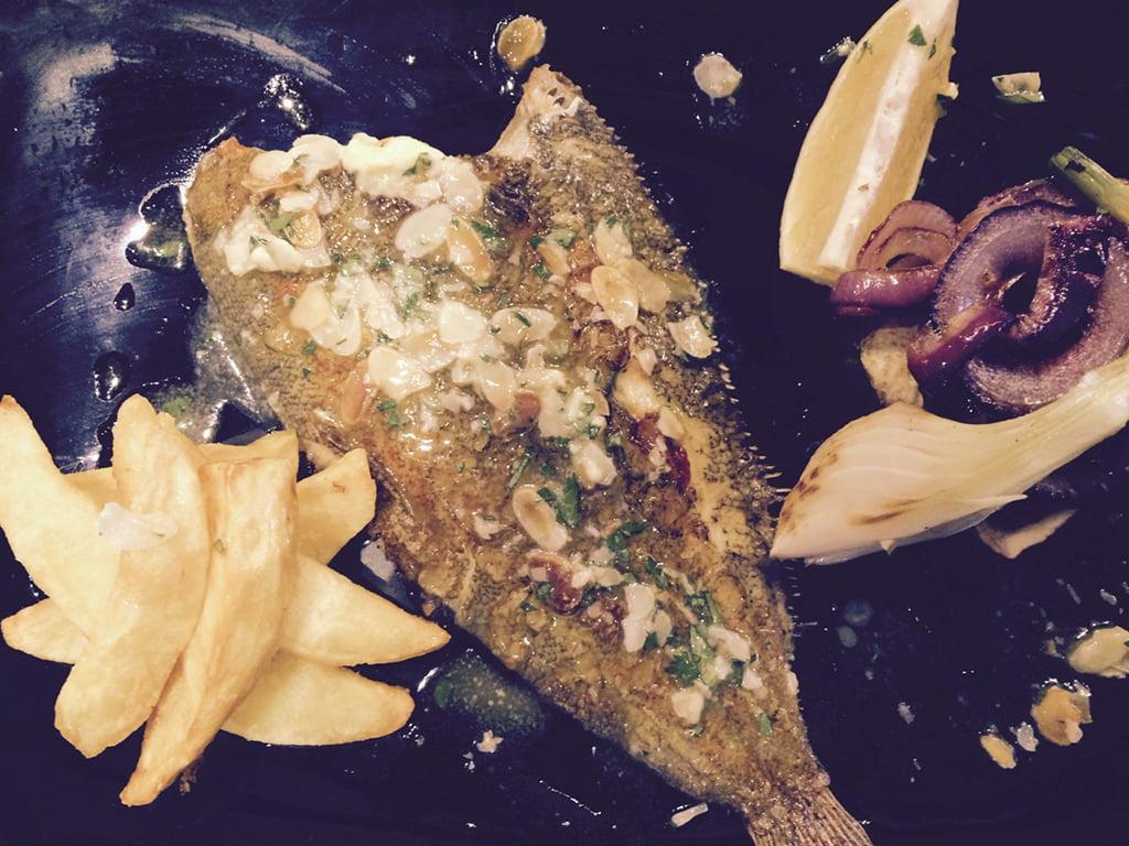 peix l'almadrava
