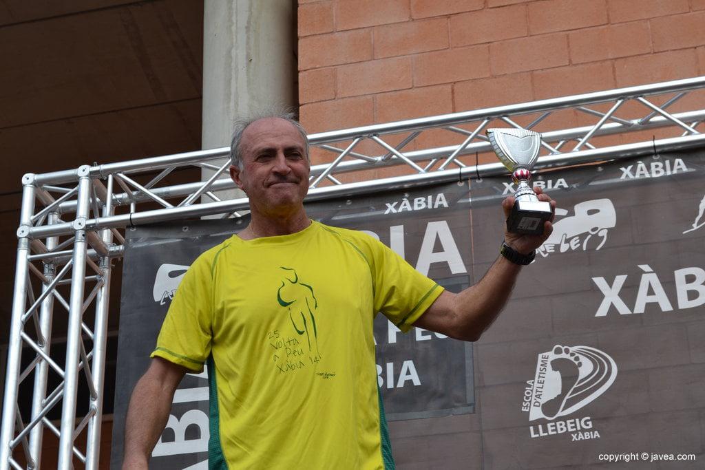 Josep Sapena