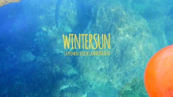 Sol de Invierno producciones convoca un casting para figurar en la serie de la Marina Alta Wintersun