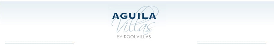 Logo aguila