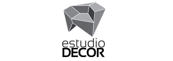 Estudio decor