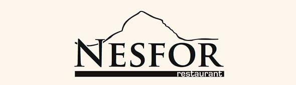 Restaurante Nesfor