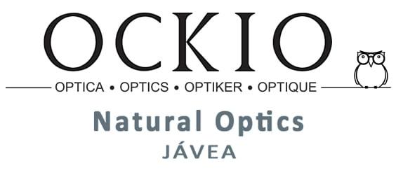 Natural Optics Javea
