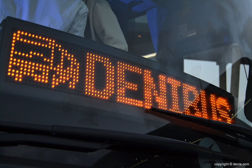 Denibus-1