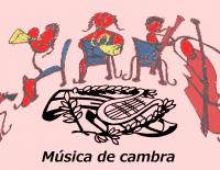 Música de Cambra Centre Artístic Musical de Jávea