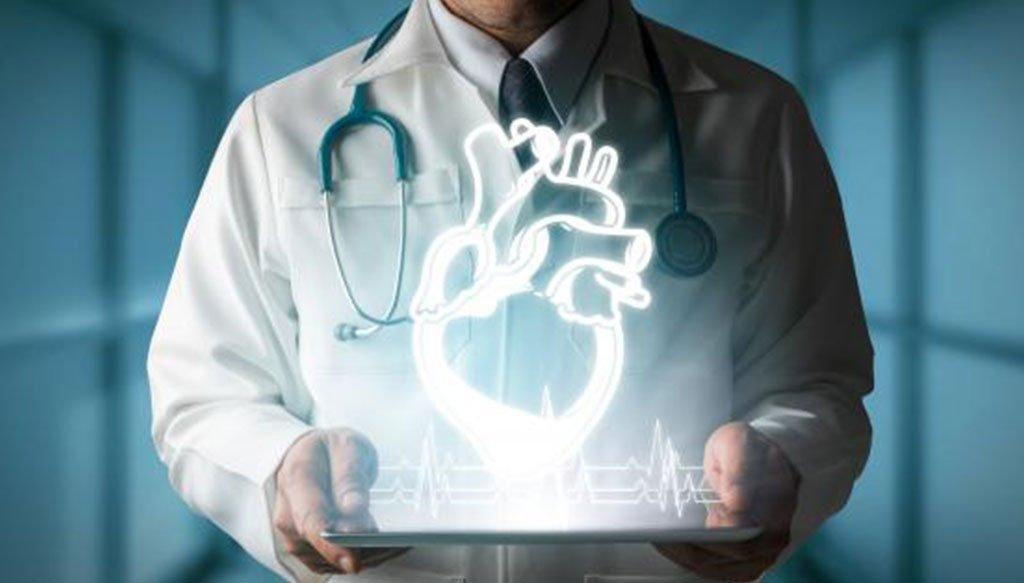 Prevención cardíaca en Policlínica Glorieta