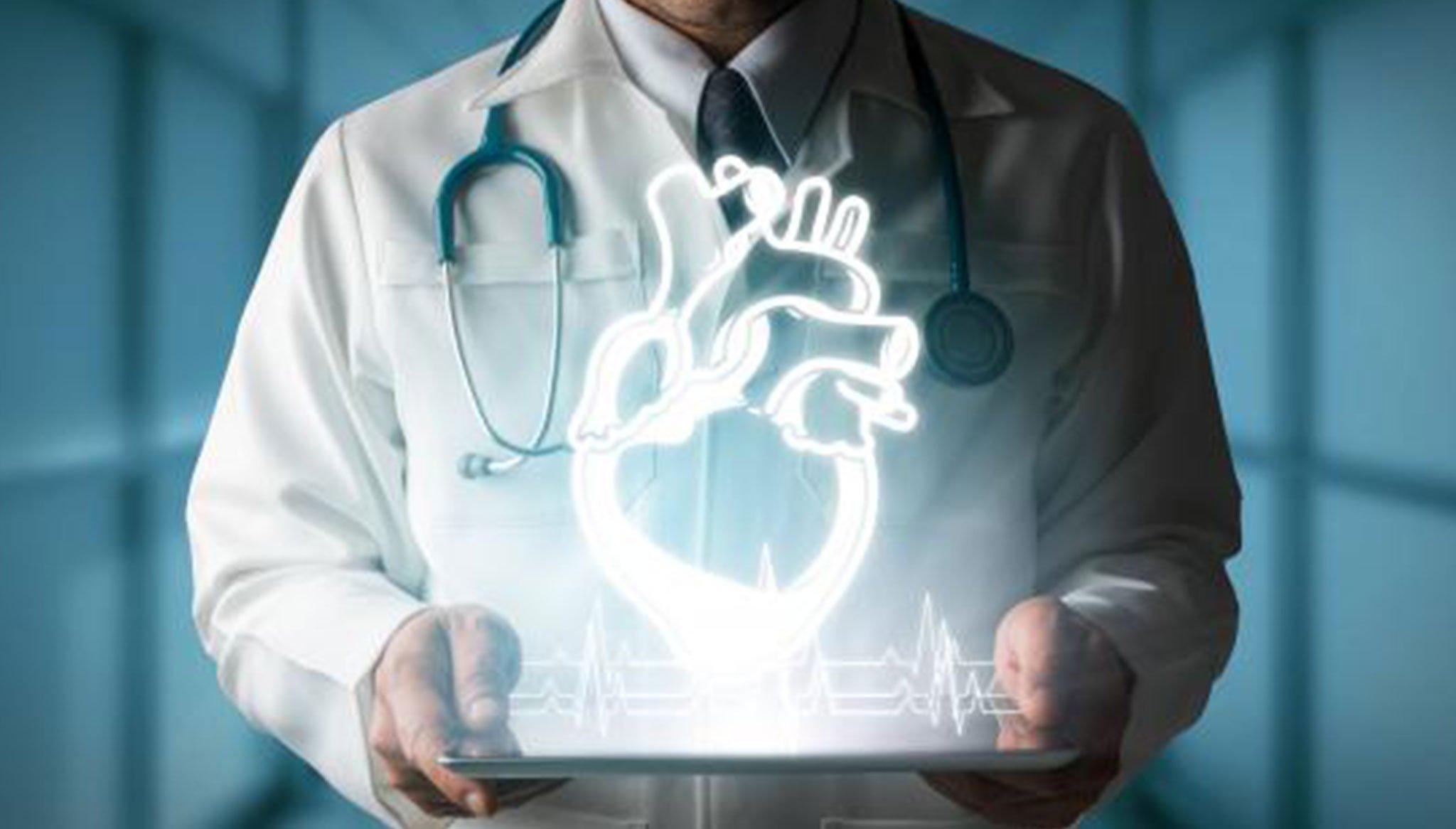 Cuidando el motor de tu cuerpo, prevención cardíaca en Policlínica Glorieta
