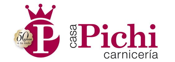 logo-carniceria-pichi