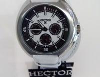 HECTOR 665337 Infinity