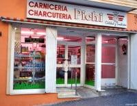 Vale 20 euros Carnicería pichi