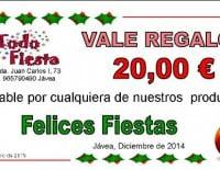 Todo Fiesta