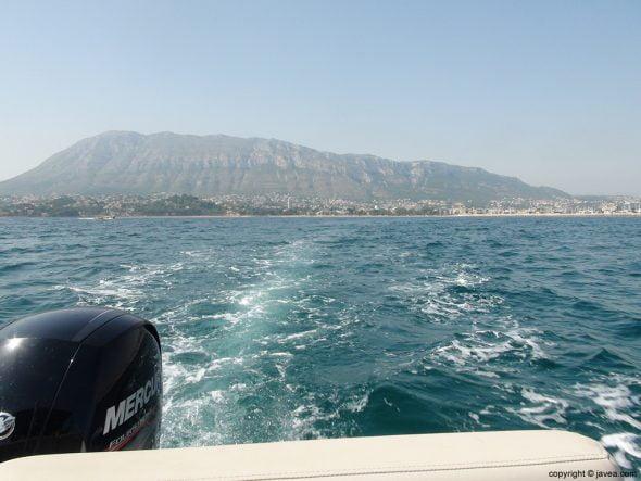 Sea la Vie alquiler de barcos
