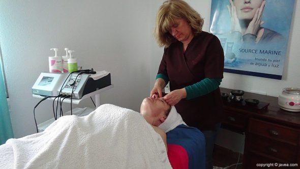 tratamientos-estetica-marian