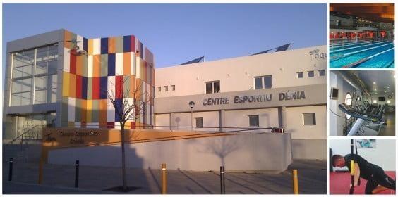 Centro-deportivo-Dénia-Aqualia-564x280-564x280