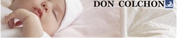 Don-matalàs-700x151