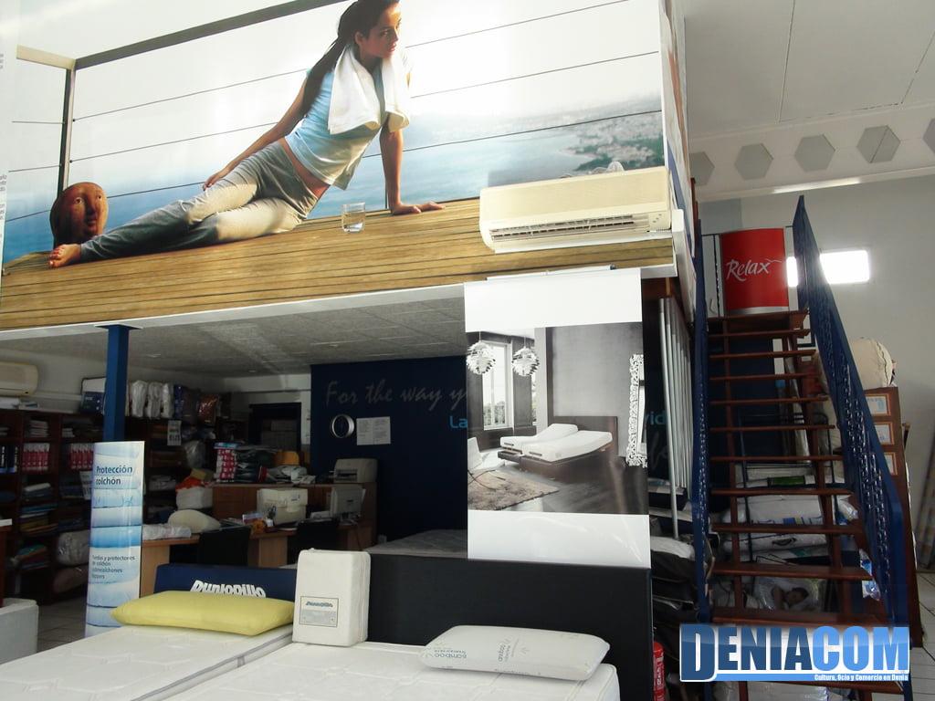 Don-Colchón-Tienda-de-colchones-en-Dénia-y-Jávea