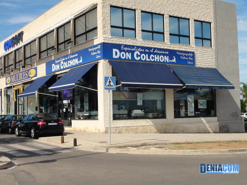Façana-Don-Colchon