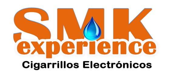 logo página smokexperience