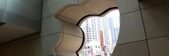 Apple-564x188