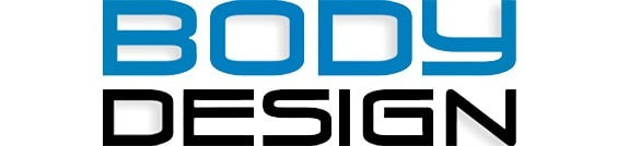 Body-Design-564x134
