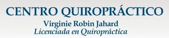 Centro-Quiropráctico-564x128