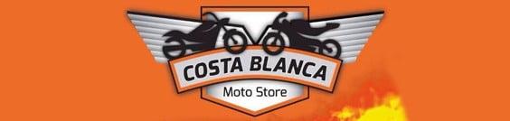 Costa-Blanca-Motor-Store-Dénia