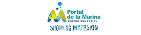 Portal-de-la-Marina-564x143