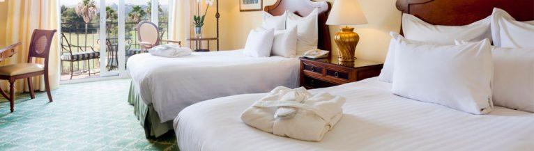 Dormitorios La Sella Golf Resort Dénia