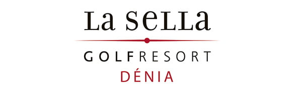 La Sella Golf Resort Dénia