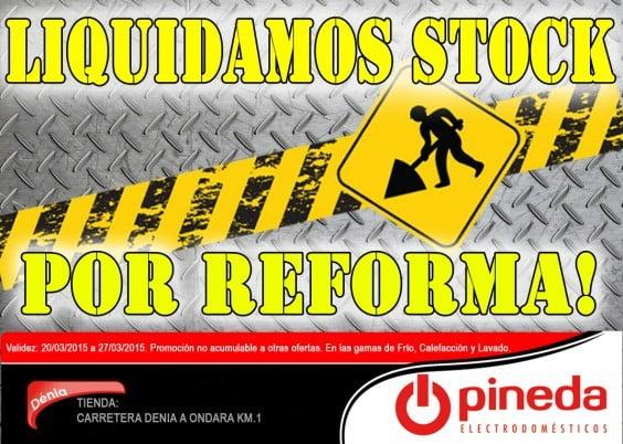 liquidación-de-stock-por-reforma-564x402