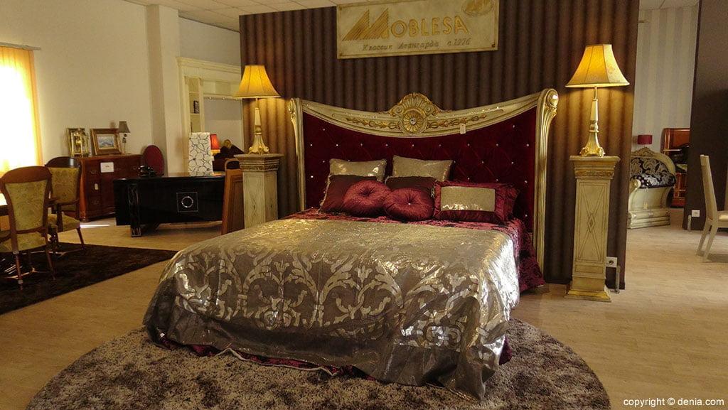 dormitori-matrimoni-mobles-martínez