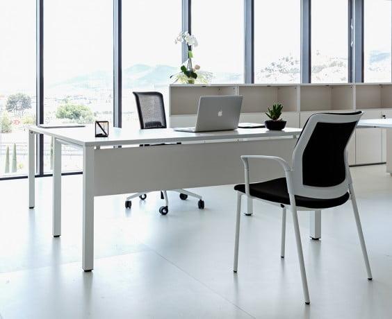 mesa-de-oficina-Actiu