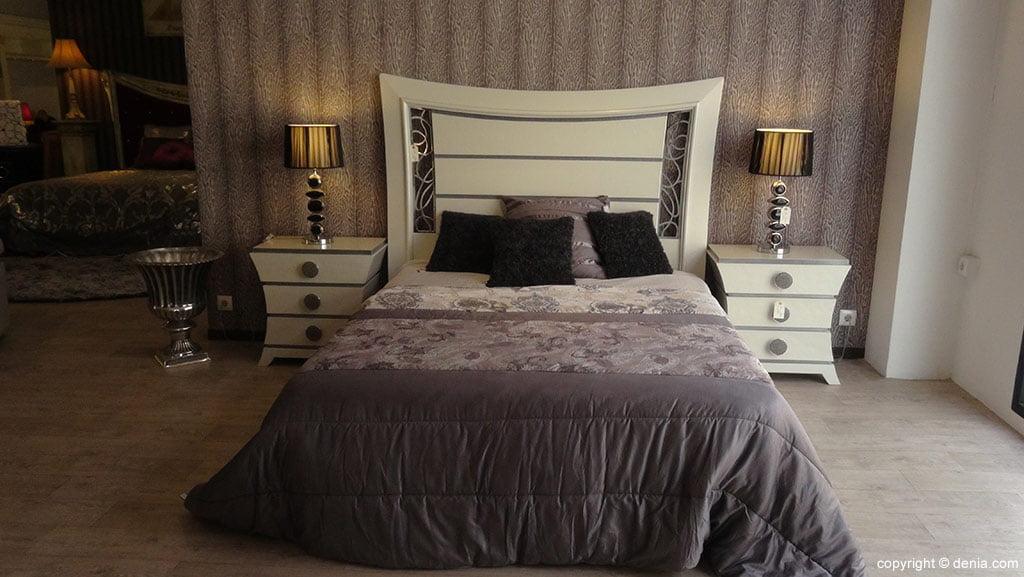 mobles-martínez-dormitori