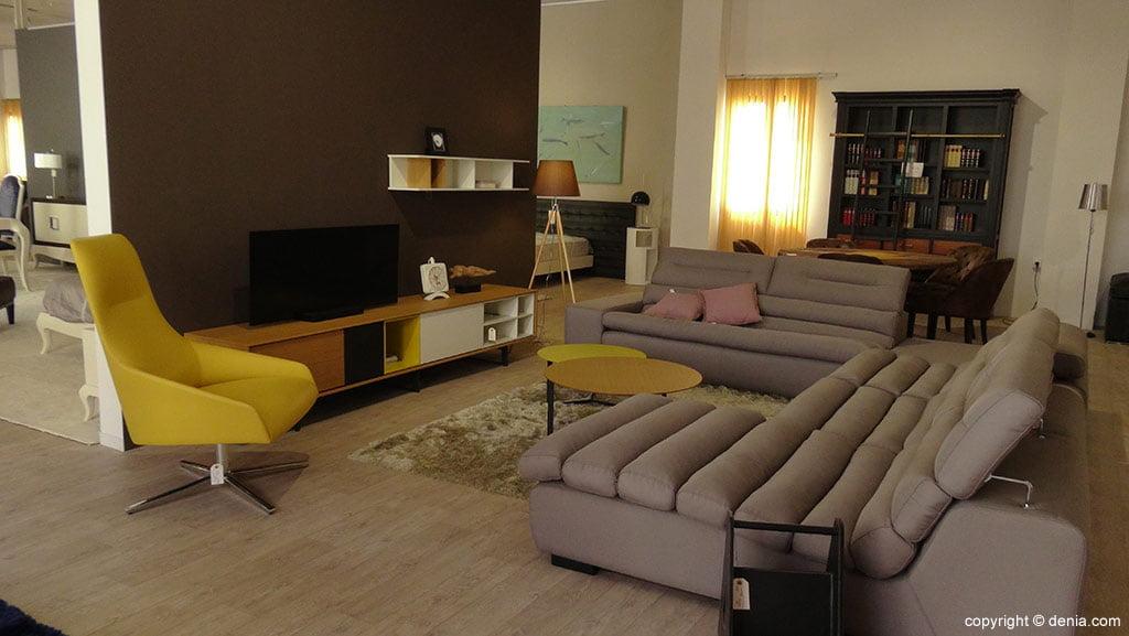 mobles-martínez-saló