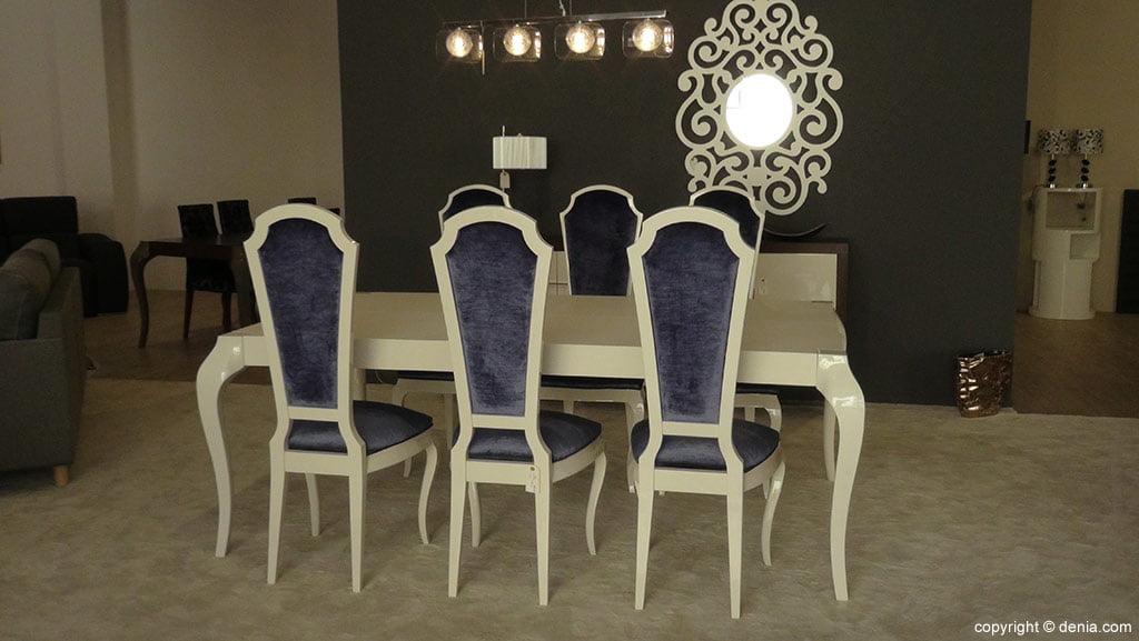 saló-menjador-mobles-martínez