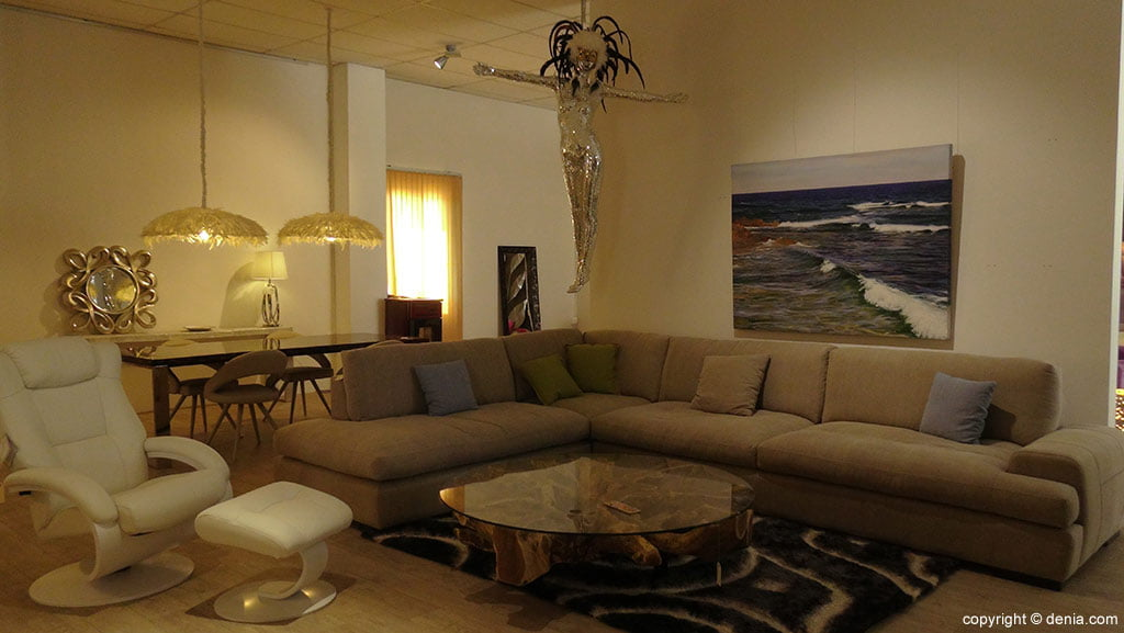 saló-mobles-martínez