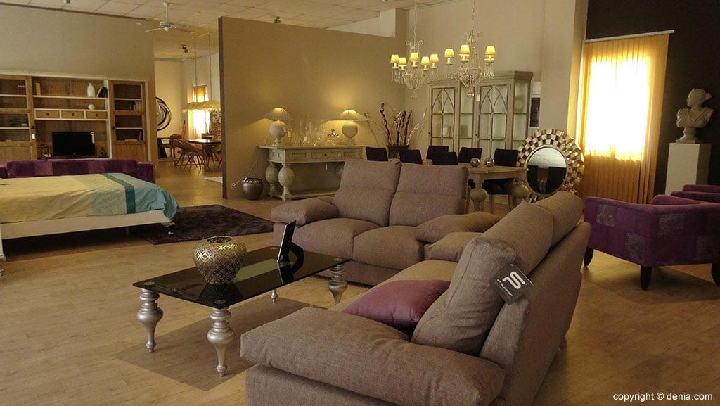 salons-mobles-martinez