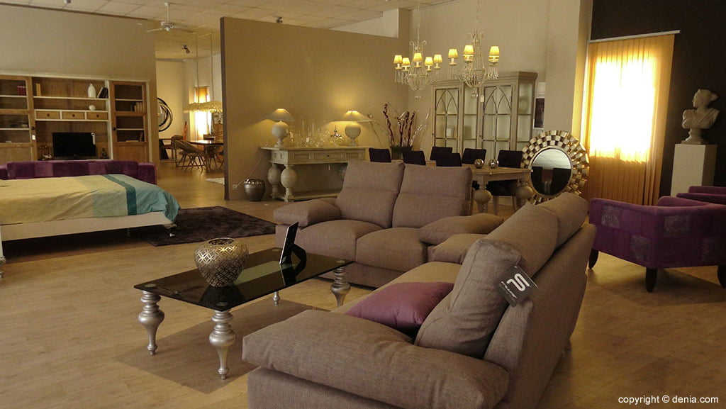 salones-muebles-martinez