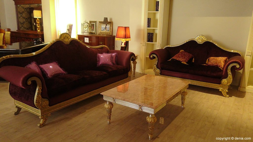 sillones-muebles-martínez