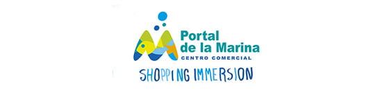 Portal-de-la-Marina1