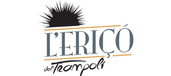 leriço-del-trampoli-logo-pagina