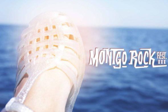 Montgo Rock Festival